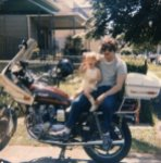 Bob Highway in the 80s
