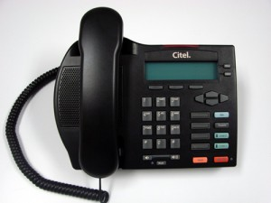 Citel C4110