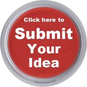 Have a great idea?