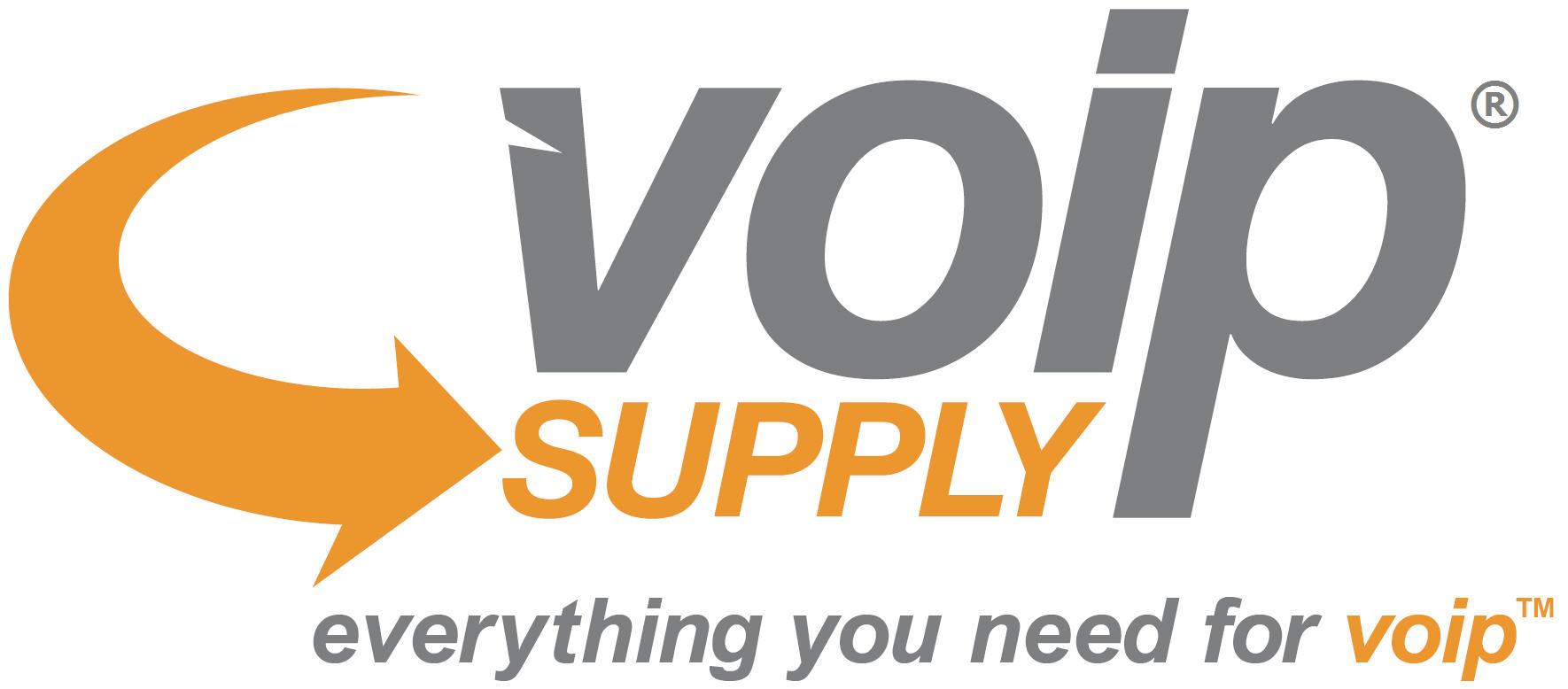 VoIP Supply